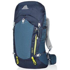 Gregory Zulu 40 Backpack L navy blue